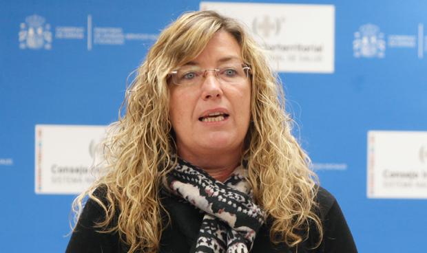 Patricia Gómez Picard