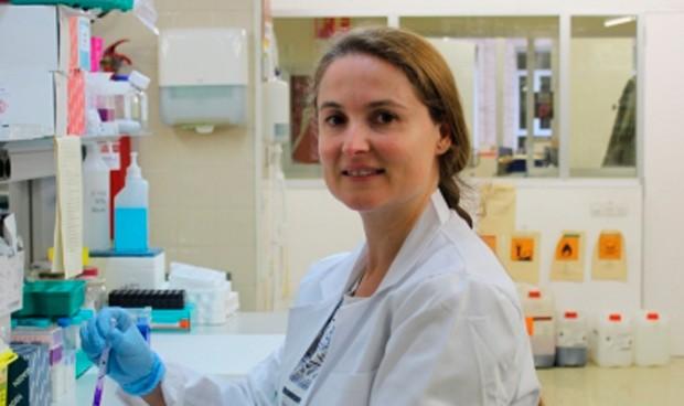 El ISS Aragón avanza en la lucha contra el cáncer de páncreas