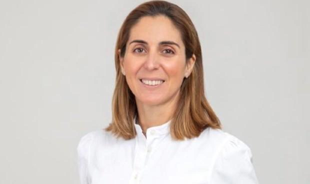 Paula Payá, nueva presidenta del Colegio Oficial de Farmacéuticos de Murcia