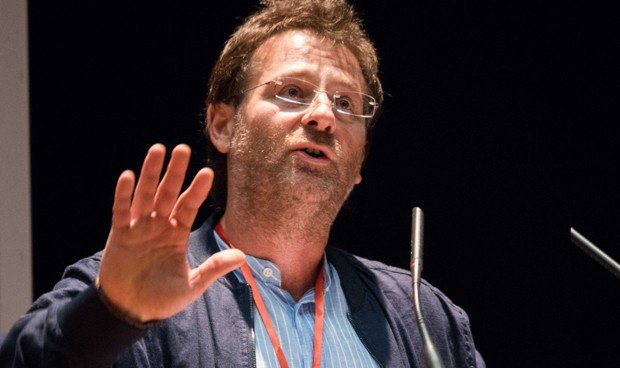 Paulo Carril Vázquez