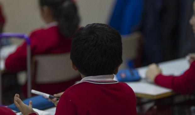 Pautas europeas para iniciar el tratamiento del TDAH durante la pandemia