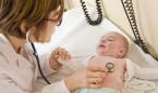 """Pediatras avisan de que no volverán a su práctica """"normal"""" tras el Covid-19"""