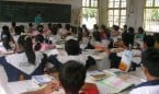 Pediatras lanzan una campaña educacional sobre el TDAH