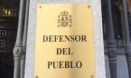 """Pediatras llevan al Defensor del Pueblo el estado """"peligroso"""" de Primaria"""