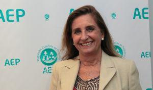 Pediatría avala la creación de una red de investigación a nivel europeo