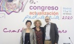 Los pediatras denuncian inequidades en diagnóstico y Atención Temprana