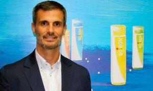 Pedro Beltrán-Huertas, nuevo director Comercial y de Márketing de Boiron