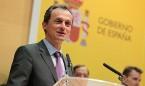 Pedro Duque anuncia una ofensiva en enero contra las pseudoterapias