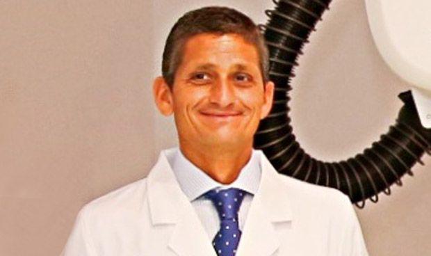 Pedro Miguel Rodríguez