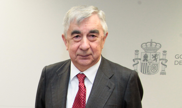 Pedro Sabando