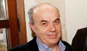 Pedro Tárraga presidirá la nueva Academia de Medicina castellanomanchega