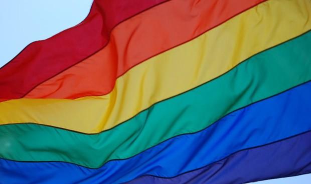 Pena de cárcel para quien ofrezca terapias para 'curar' la homosexualidad
