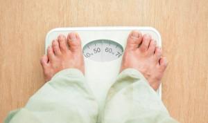 Perder peso da beneficios a los diabéticos incluso cinco años después