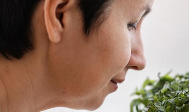 Pérdida de olfato por Covid: máximo 6 meses para recuperarlo