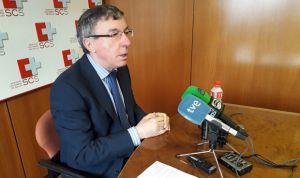 Pérez Gil niega que empresas le pagaran viajes a costa del SCS