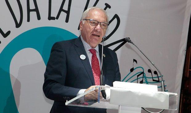 Pérez Raya dimite del Consejo andaluz en plena investigación judicial