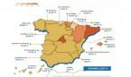 Perfil del asegurado de salud: madrileño o catalán entre 40 y 50 años