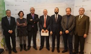 Perfil del médico español: 4 contratos por año y el 40% sufre acoso laboral