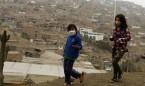 Perú ya es el país del mundo con mayor tasa de mortalidad del Covid-19
