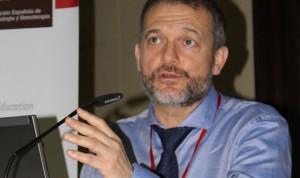 Pethema estima la incidencia de la aplasia medular en España