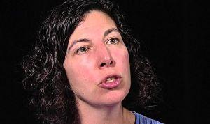 Petición mundial para editar genomas embrionarios sin culminar en embarazo