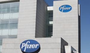 """Pfizer, de la Viagra a la vacuna: """"Todo lo que hacen va para arriba"""""""