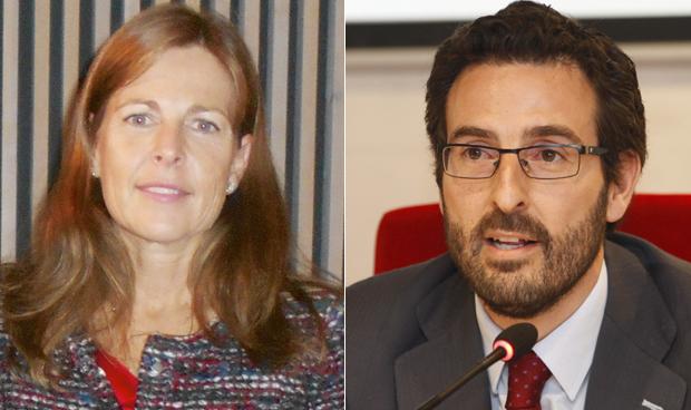Pfizer entra en el club español de los biosimilares