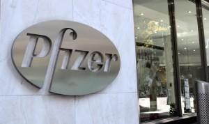Pfizer estudiará si su vacuna necesita dosis de refuerzo y cuándo ponerlas