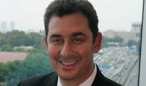Pfizer nombra a Albert Bourla nuevo consejero delegado