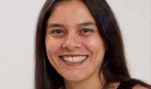 Pfizer nombra a Ana Maqueda directora de su planta biotecnológica española