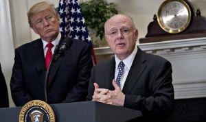 Pfizer recula ante las amenazas de Trump y no sube sus precios