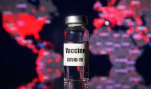 Pfizer solicita autorizar la tercera dosis de su vacuna a toda la población