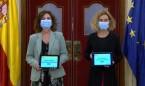 PGE 2021: los 7.330 millones destinados a la sanidad, partida a partida