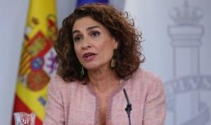 El Gobierno exime de copago farmacéutico a 3 nuevos colectivos en los PGE