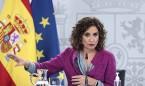 PGE 2021: El 11% de los fondos europeos se destinarán al área sanitaria