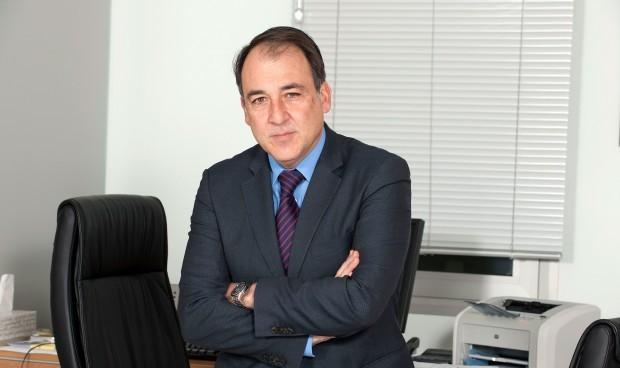 PharmaMar acuerda con Megapharm comercializar Yondelis en Israel