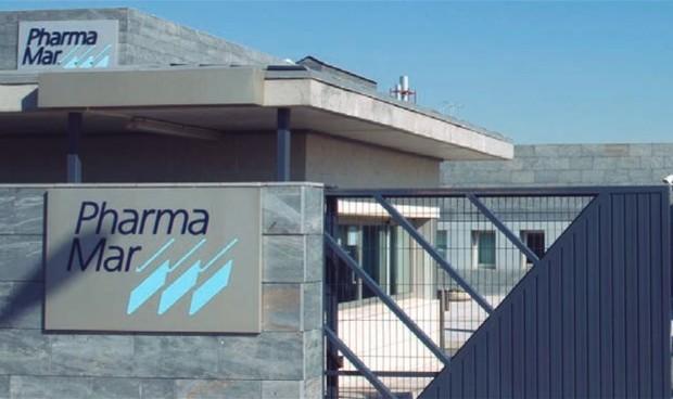 Pharmamar anuncia el registro de un nuevo fármaco contra el cáncer en EEUU