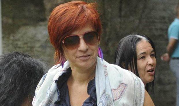La caída bursátil de PharmaMar 'arrastra' a Sandra Ortega