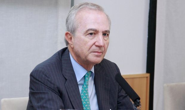 La CNMV autoriza a Pharmamar la venta de Zelnova Zeltia por 33 millones