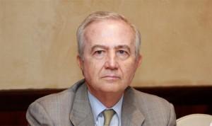 """Pharmamar logra sus mejores cifras, un """"hito"""" reflejado en Bolsa"""