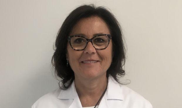 PharmaMar presenta nuevos resultados de Yondelis para cáncer de ovario