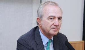 PharmaMar registra pérdidas de 16,6 millones de euros