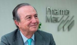 Pharmamar se dispara en Bolsa tras el 'ok' de EEUU a su lurbinectedina