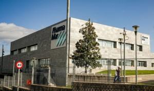PharmaMar se incorpora al Ibex 35 el próximo 21 de septiembre