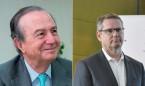 PharmaMar y Stada acuerdan comercializar Yondelis en Oriente Medio y África