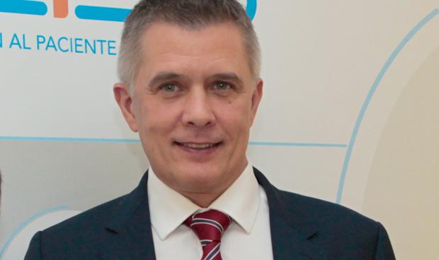 Philippe Ogé