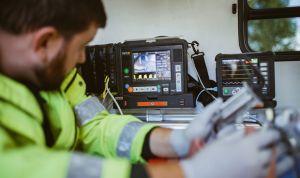 Philips adquiere RDT y refuerza su negocio de Cuidados Intensivos