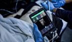 Philips amplía su oferta de soluciones de colaboración clínica remota