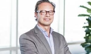 Philips apuesta por la telemedicina al adquirir Wellcentive