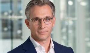 Philips ayuda a los sistemas de salud a afrontar la transformación digital